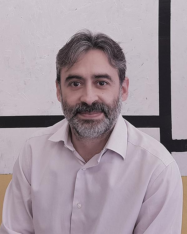 Juan Manuel Martín
