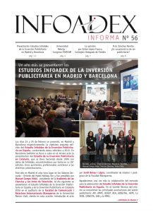 thumbnail of INFOADEX-INFORMA-56