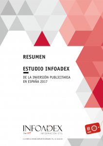 thumbnail of Estudio-InfoAdex-2017