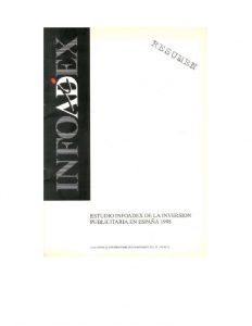 thumbnail of RESUMEN 1998