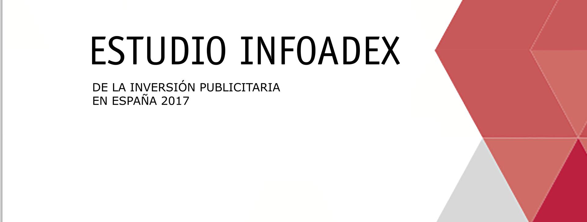 3071182-1487634908