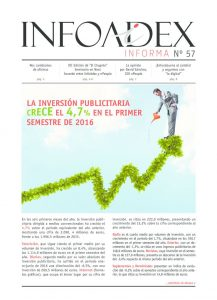 thumbnail of INFOADEX-INFORMA-57