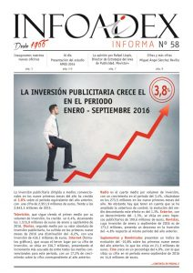 thumbnail of INFOADEX-INFORMA-58