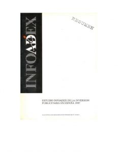 thumbnail of RESUMEN 1997
