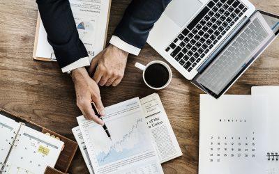 La inversión publicitaria decrece un -3,0% en los nueve primeros meses de 2019