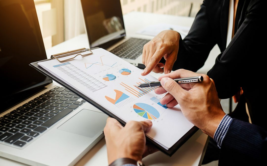 La inversión publicitaria disminuye un -2,2% el primer semestre de 2019.