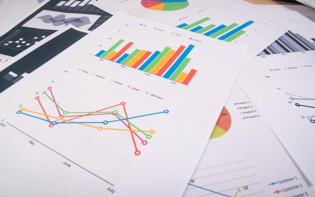 La inversión publicitaria cae un -10,2% en los tres primeros meses de 2020