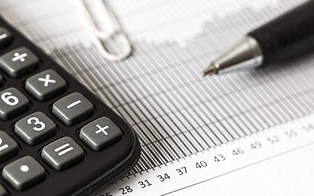 La inversión publicitaria crece el 1,1% en los tres primeros meses de 2019