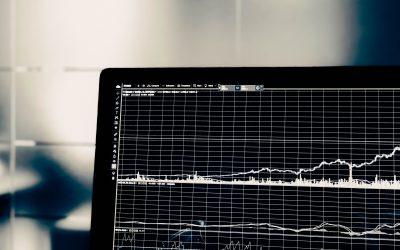 La Inversión Publicitaria cae un -27,9% en el primer semestre de 2020