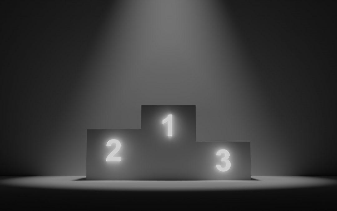 La Inversión Publicitaria Gestionada en 2019 por las Agencias de Publicidad
