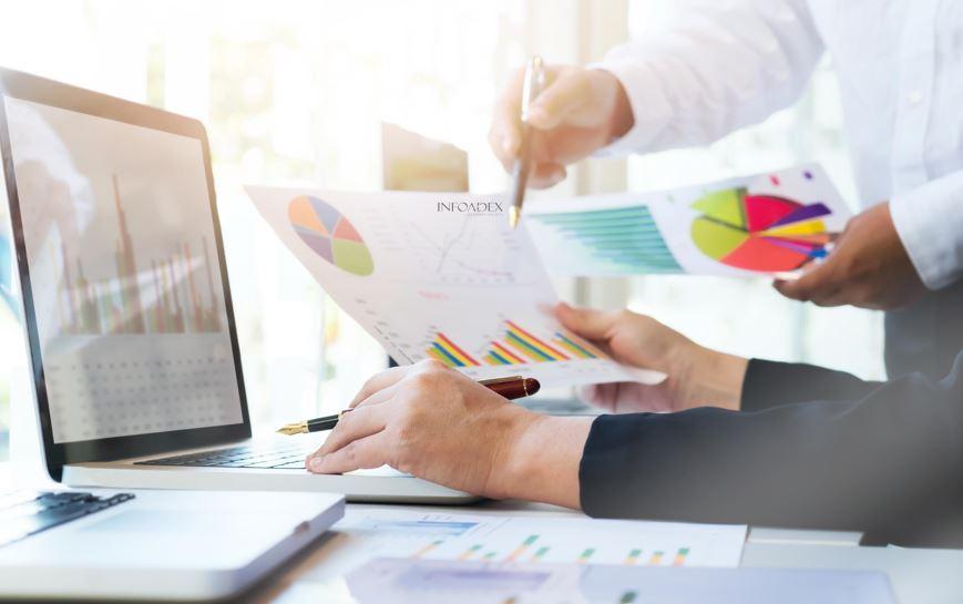 La inversión publicitaria cae un -5,9% en el mes de octubre 2020