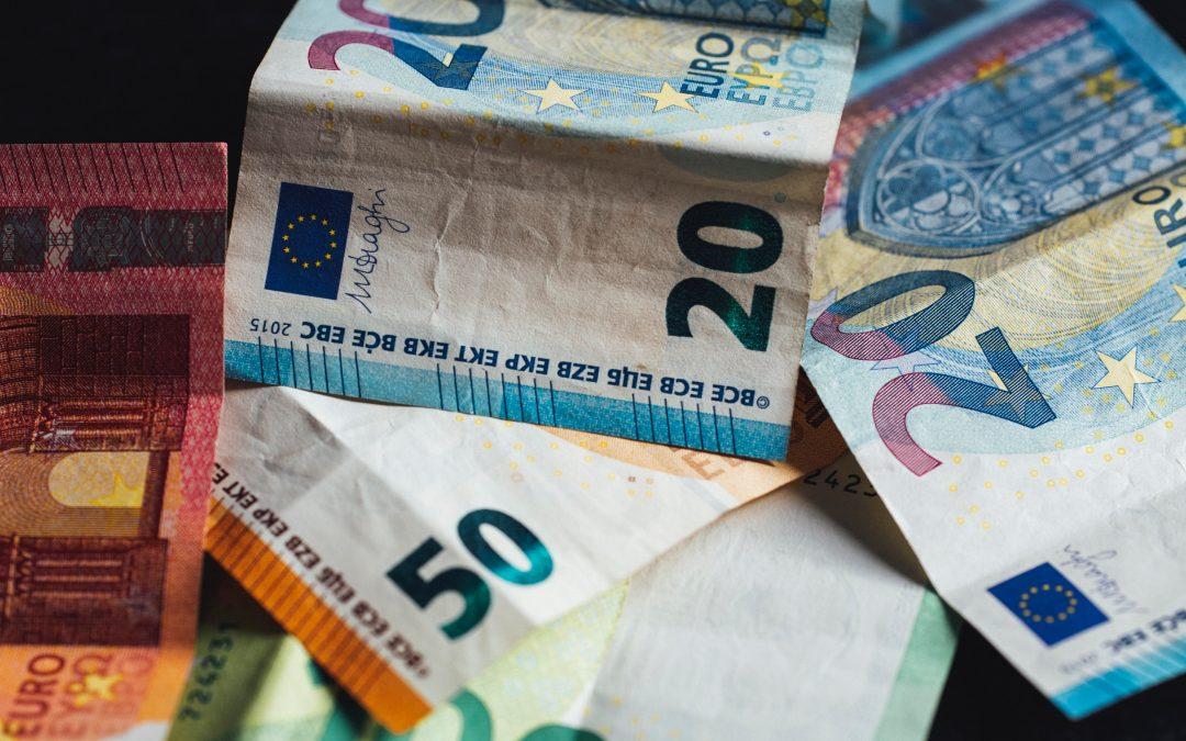 LA INVERSIÓN PUBLICITARIA CRECE UN 10,6% EN EL MES DE JULIO  Y UN 6,2% EN EL MES DE AGOSTO DE 2021